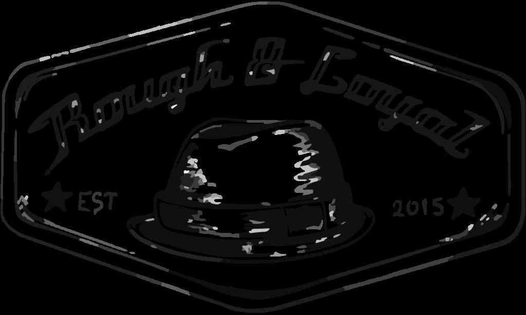 Rough_&_Loyal_Logo-01-1