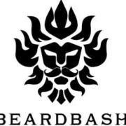 Blackbeards