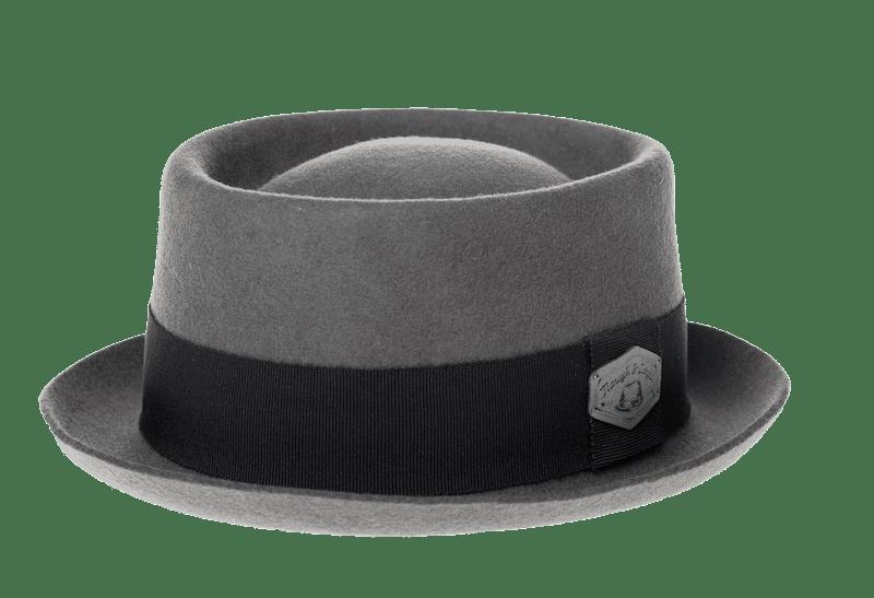 Welcher Hut Passt Zu Mir Wir Losen Das Ratsel Um Die Huttrager Frage